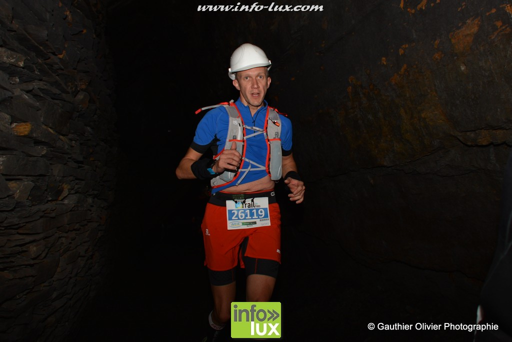 images/stories/PHOTOSREP/2016Spetembre/FEE4/trail075