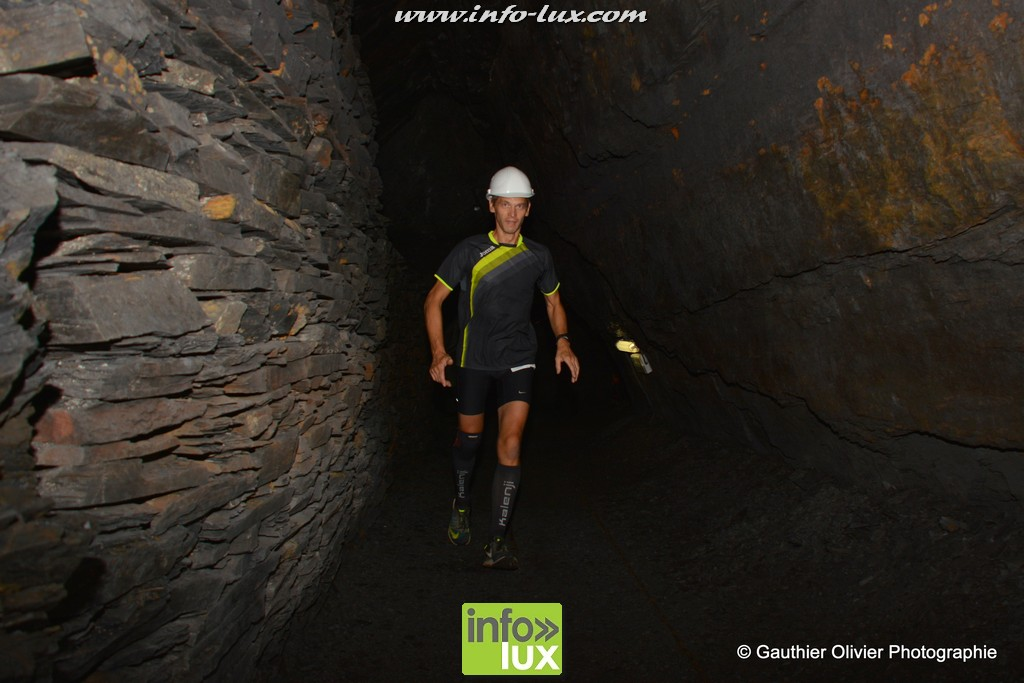 images/stories/PHOTOSREP/2016Spetembre/FEE4/trail078