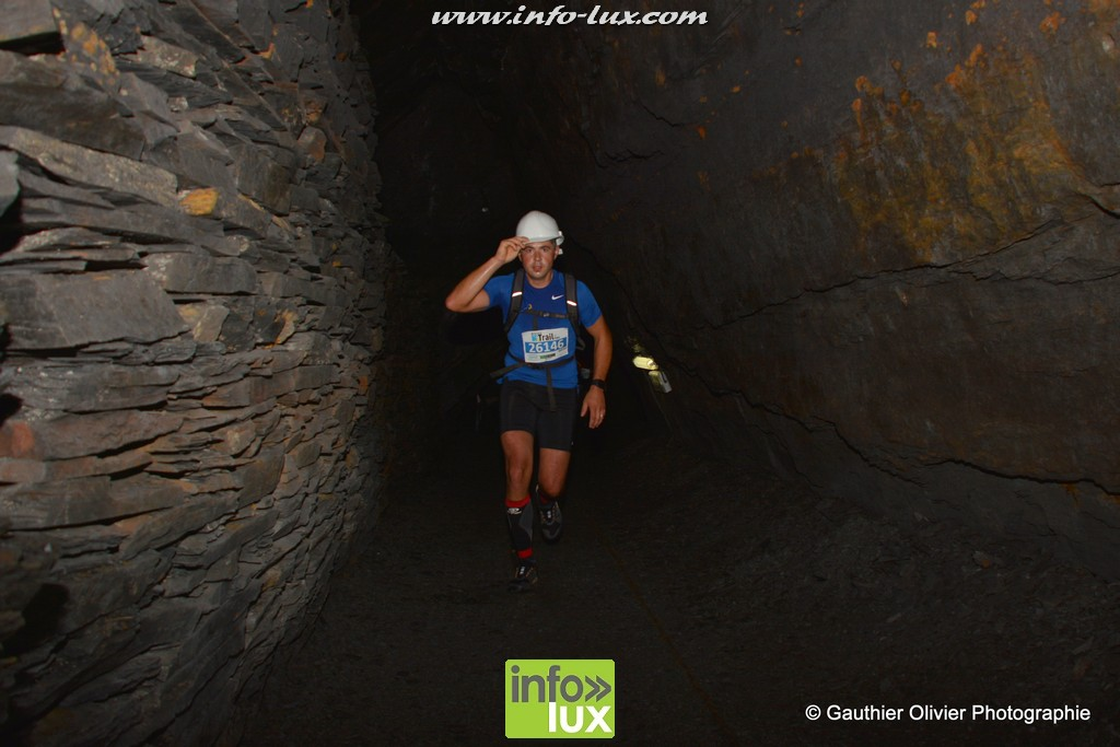 images/stories/PHOTOSREP/2016Spetembre/FEE4/trail079