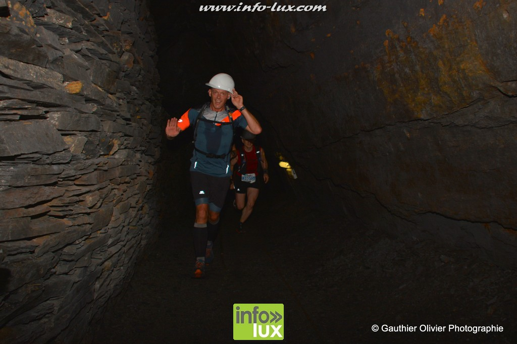 images/stories/PHOTOSREP/2016Spetembre/FEE4/trail080