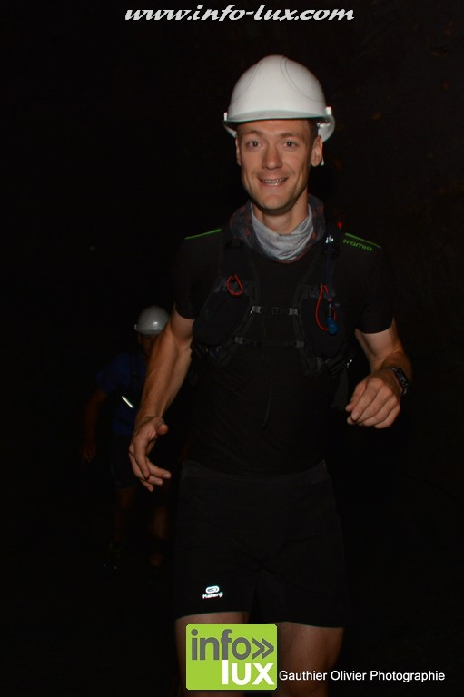 images/stories/PHOTOSREP/2016Spetembre/FEE4/trail081