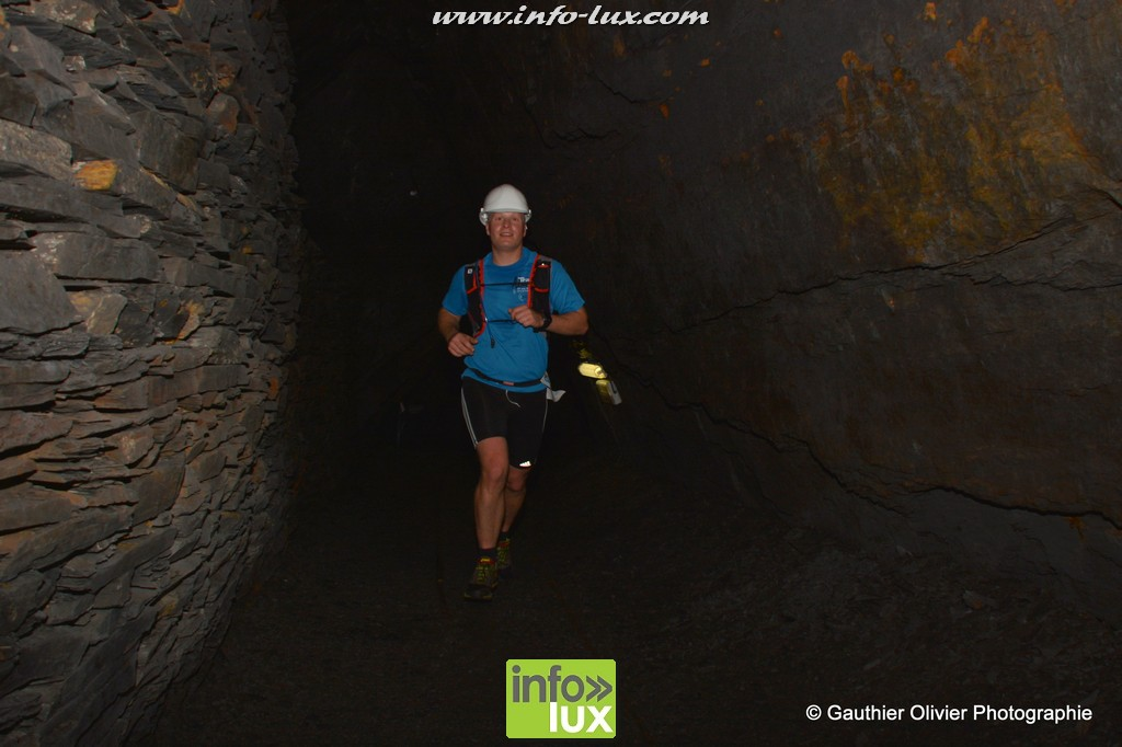 images/stories/PHOTOSREP/2016Spetembre/FEE4/trail082