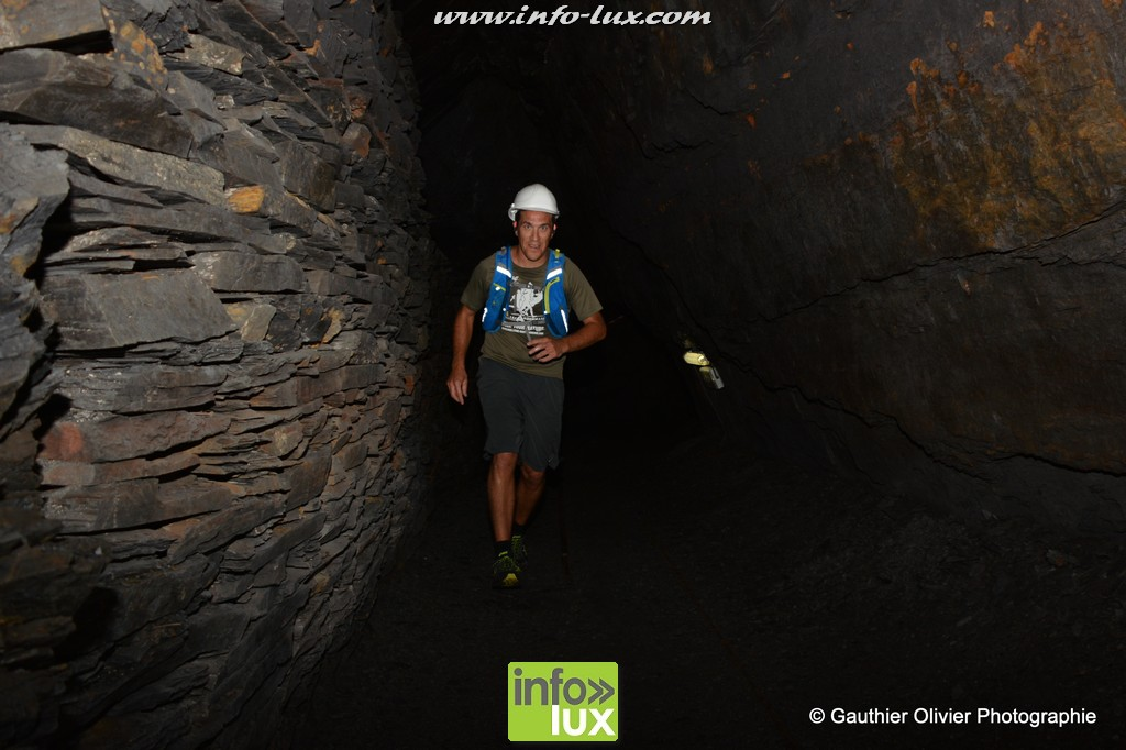 images/stories/PHOTOSREP/2016Spetembre/FEE4/trail083