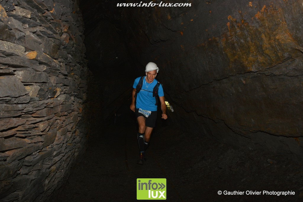 images/stories/PHOTOSREP/2016Spetembre/FEE4/trail084