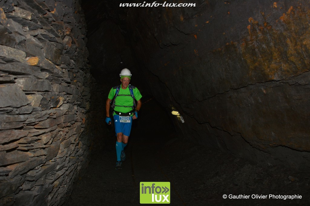 images/stories/PHOTOSREP/2016Spetembre/FEE4/trail085