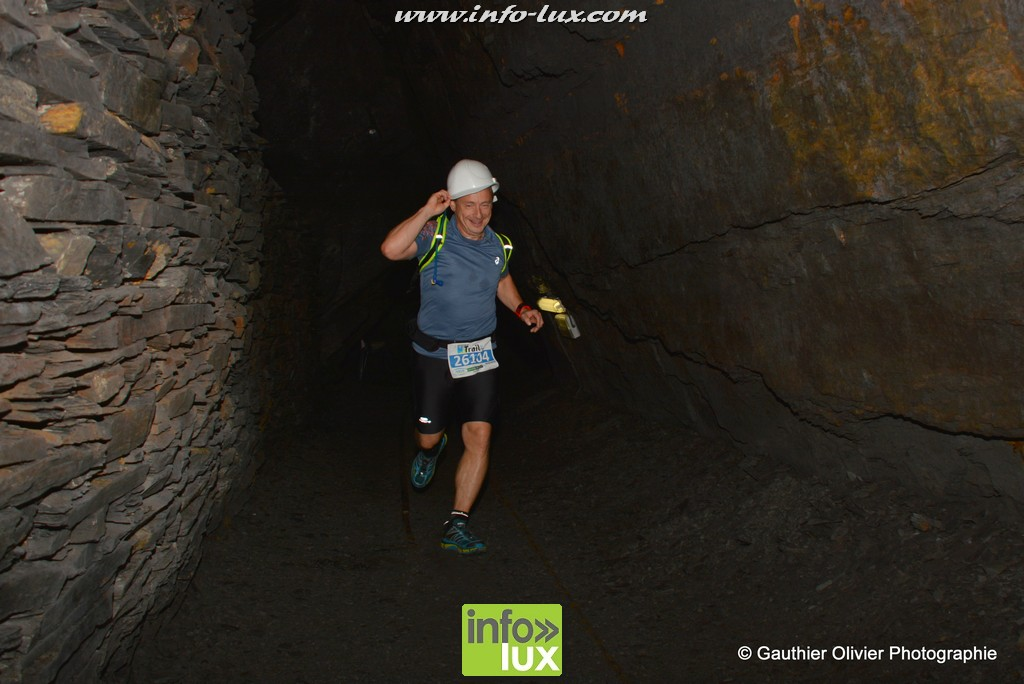images/stories/PHOTOSREP/2016Spetembre/FEE4/trail086