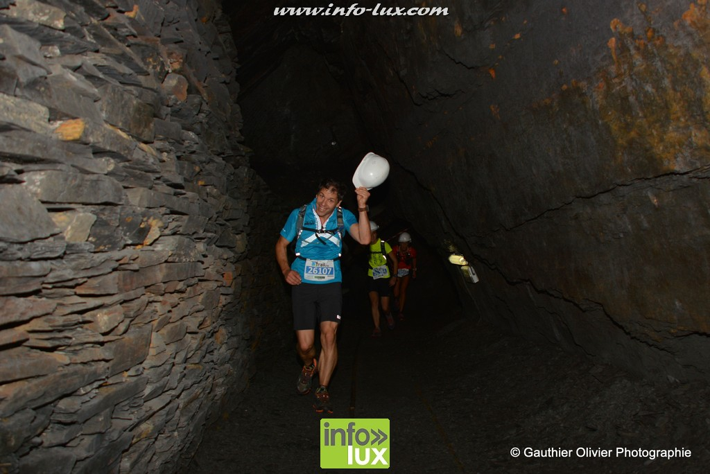 images/stories/PHOTOSREP/2016Spetembre/FEE4/trail087
