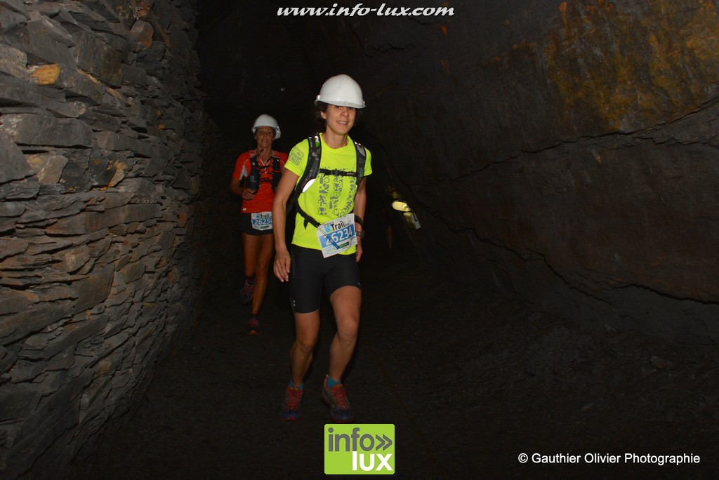 images/stories/PHOTOSREP/2016Spetembre/FEE4/trail088