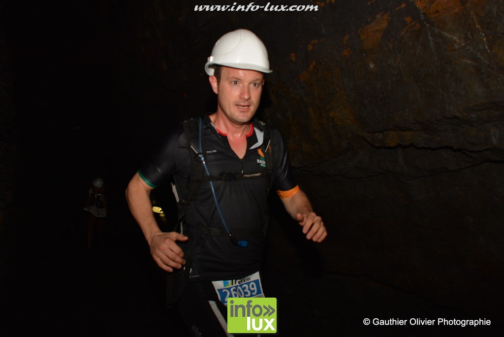 images/stories/PHOTOSREP/2016Spetembre/FEE4/trail090