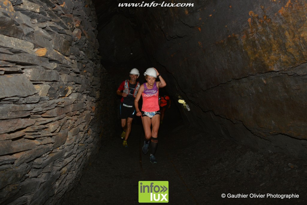 images/stories/PHOTOSREP/2016Spetembre/FEE4/trail091