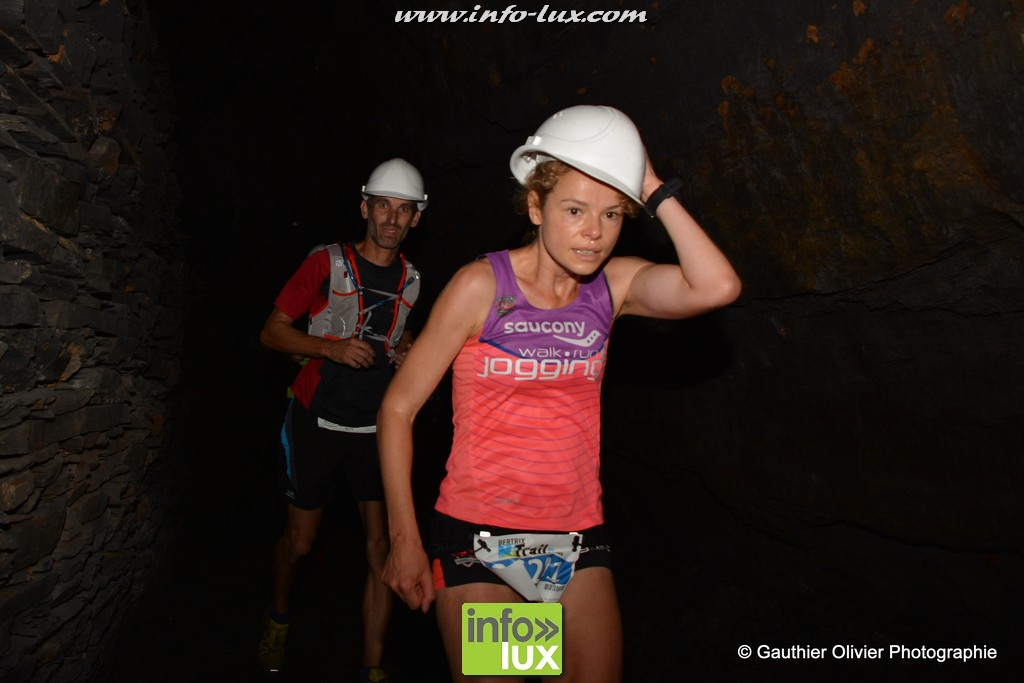 images/stories/PHOTOSREP/2016Spetembre/FEE4/trail092