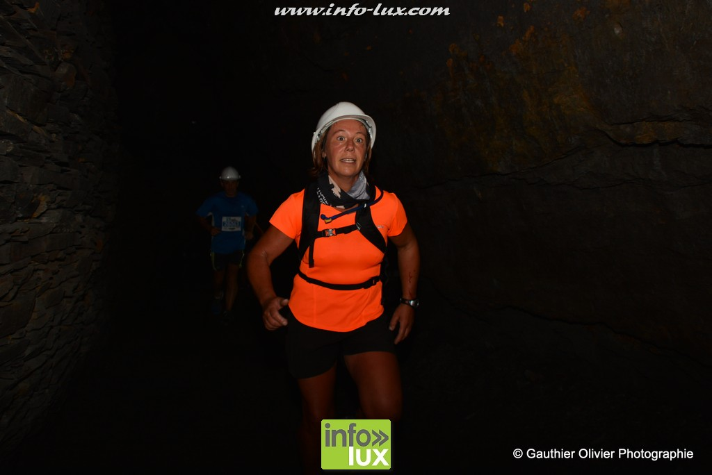 images/stories/PHOTOSREP/2016Spetembre/FEE4/trail093