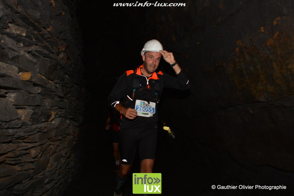 images/stories/PHOTOSREP/2016Spetembre/FEE4/trail095