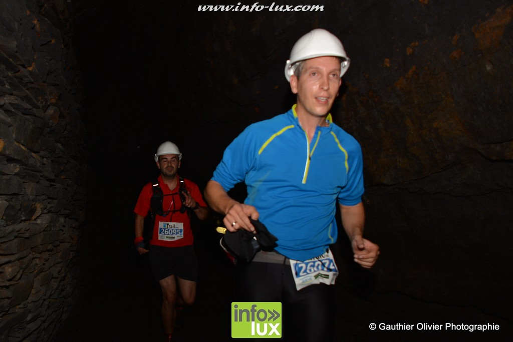 images/stories/PHOTOSREP/2016Spetembre/FEE4/trail097