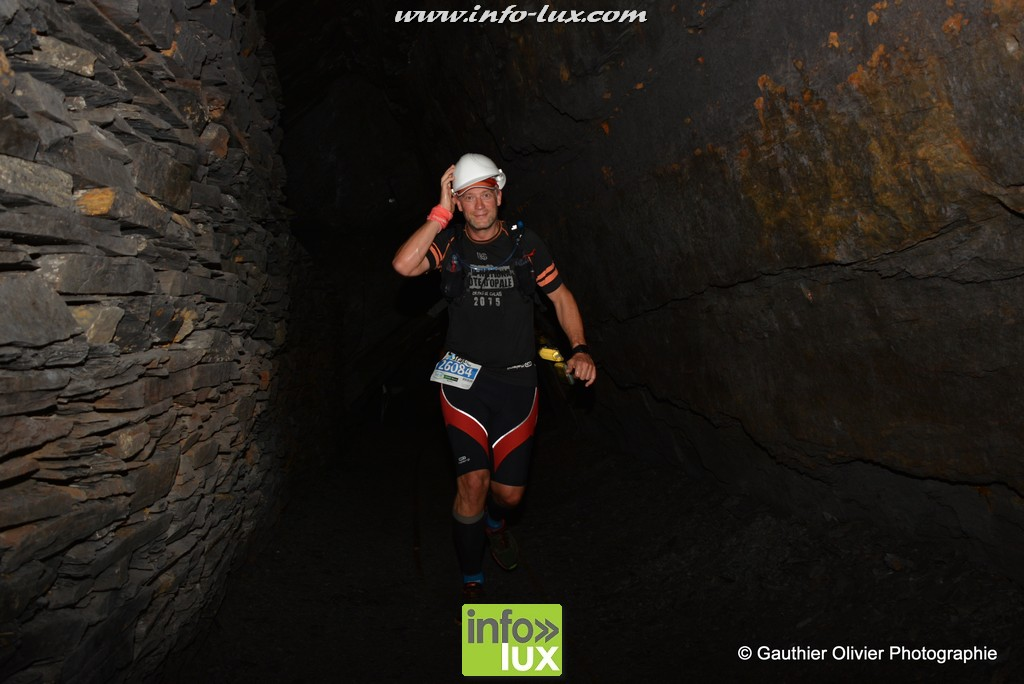 images/stories/PHOTOSREP/2016Spetembre/FEE4/trail098