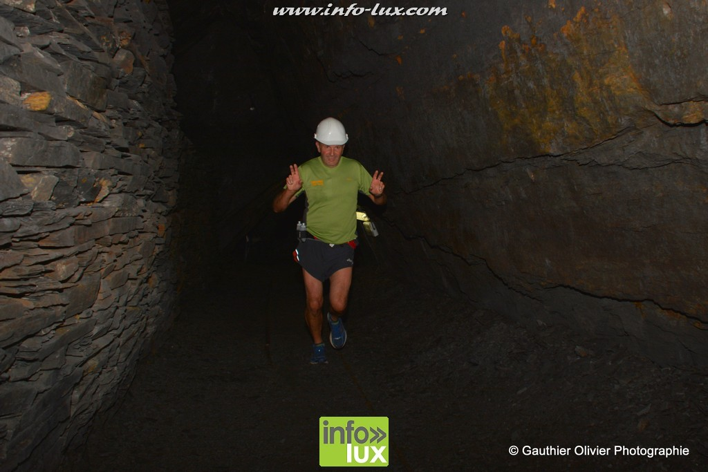 images/stories/PHOTOSREP/2016Spetembre/FEE4/trail099