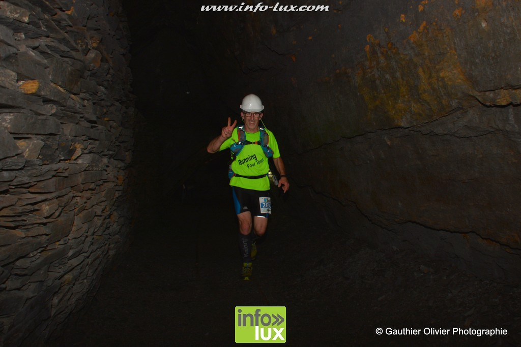 images/stories/PHOTOSREP/2016Spetembre/FEE4/trail100