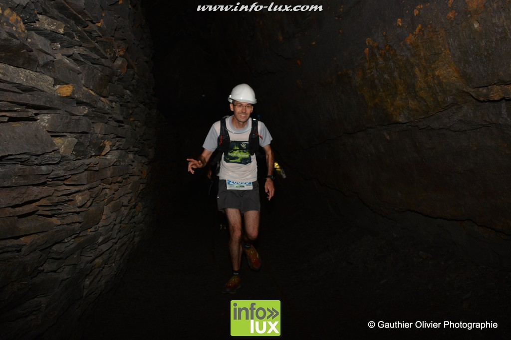 images/stories/PHOTOSREP/2016Spetembre/FEE4/trail101