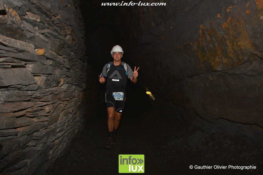 images/stories/PHOTOSREP/2016Spetembre/FEE4/trail103