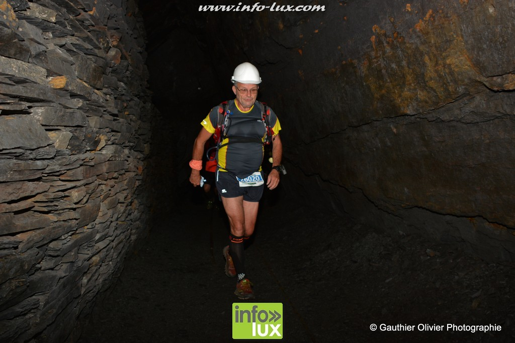 images/stories/PHOTOSREP/2016Spetembre/FEE4/trail104