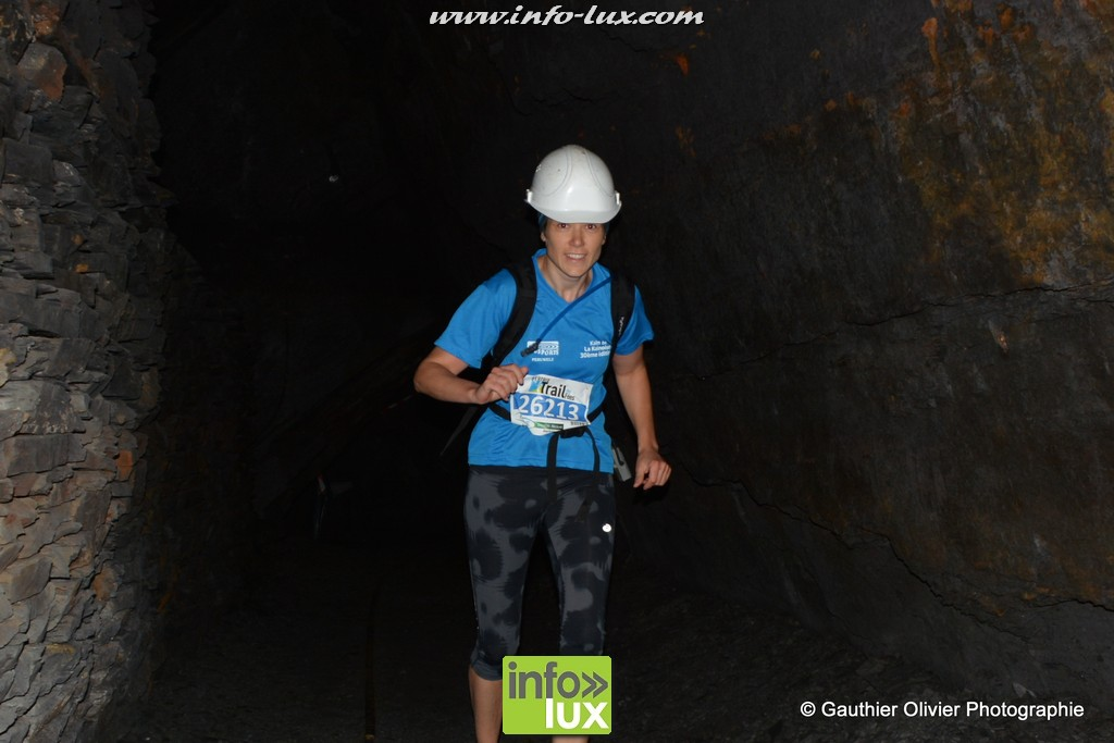 images/stories/PHOTOSREP/2016Spetembre/FEE4/trail106