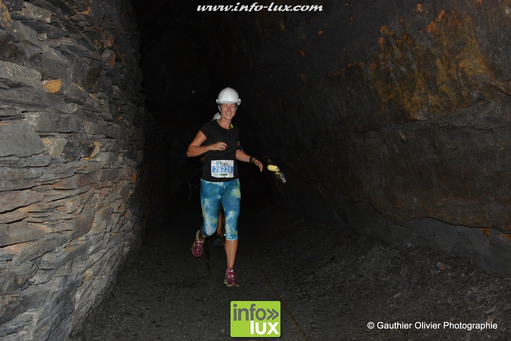 images/stories/PHOTOSREP/2016Spetembre/FEE4/trail107