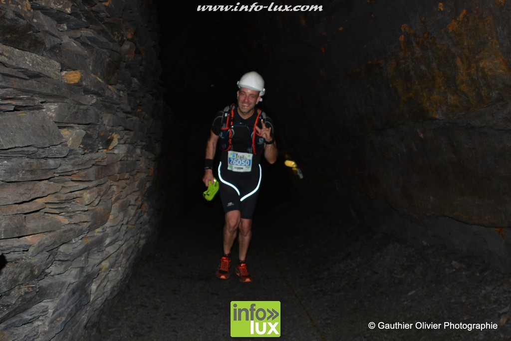 images/stories/PHOTOSREP/2016Spetembre/FEE4/trail108