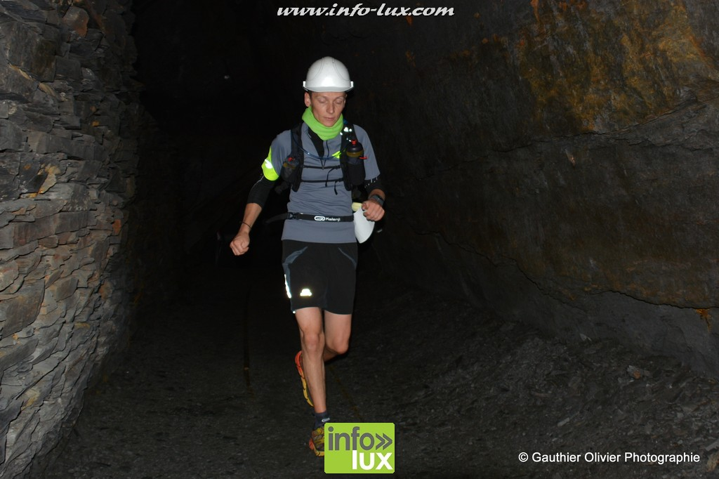 images/stories/PHOTOSREP/2016Spetembre/FEE4/trail109