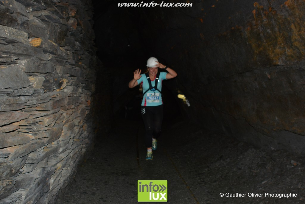 images/stories/PHOTOSREP/2016Spetembre/FEE4/trail111
