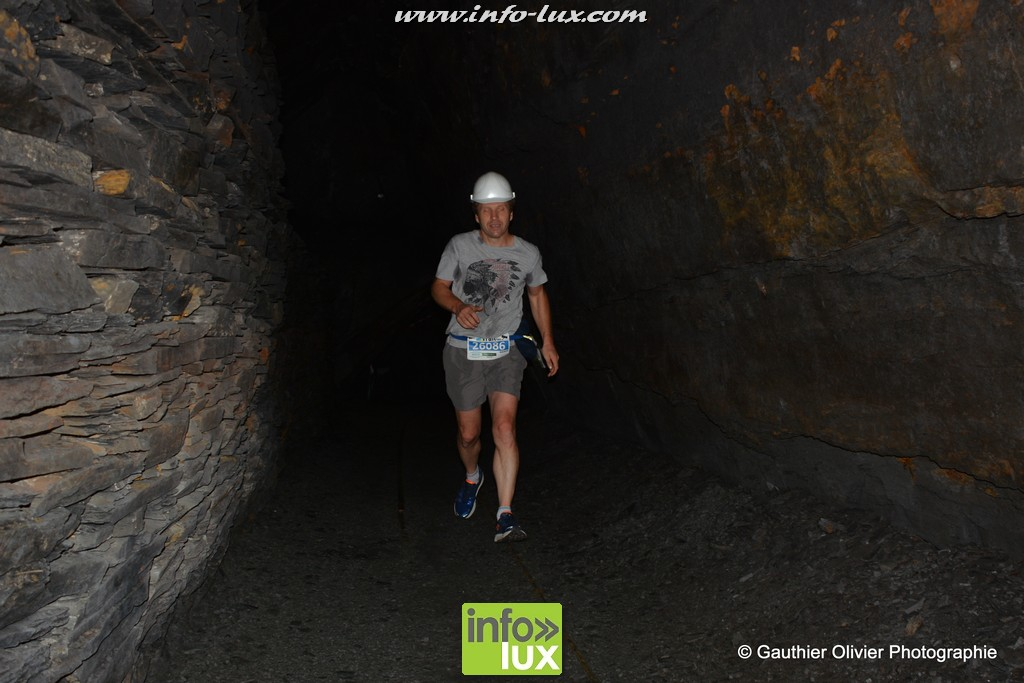 images/stories/PHOTOSREP/2016Spetembre/FEE4/trail112