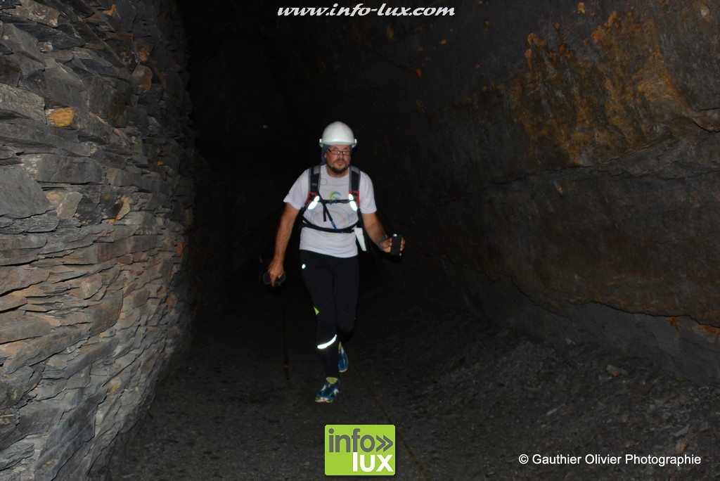 images/stories/PHOTOSREP/2016Spetembre/FEE4/trail113