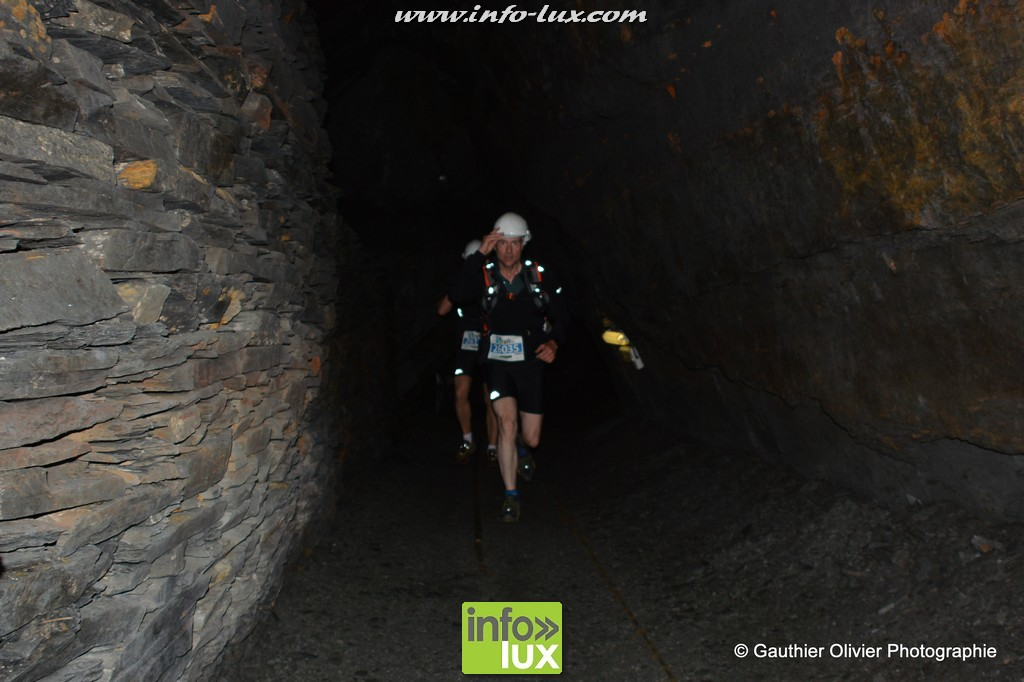 images/stories/PHOTOSREP/2016Spetembre/FEE4/trail114