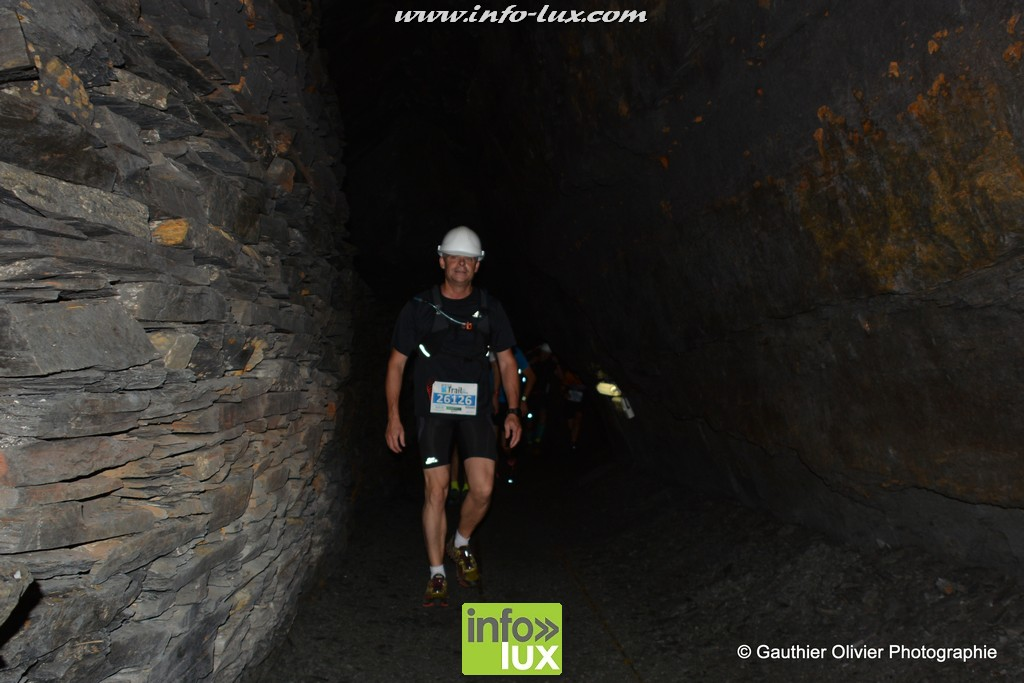 images/stories/PHOTOSREP/2016Spetembre/FEE4/trail115