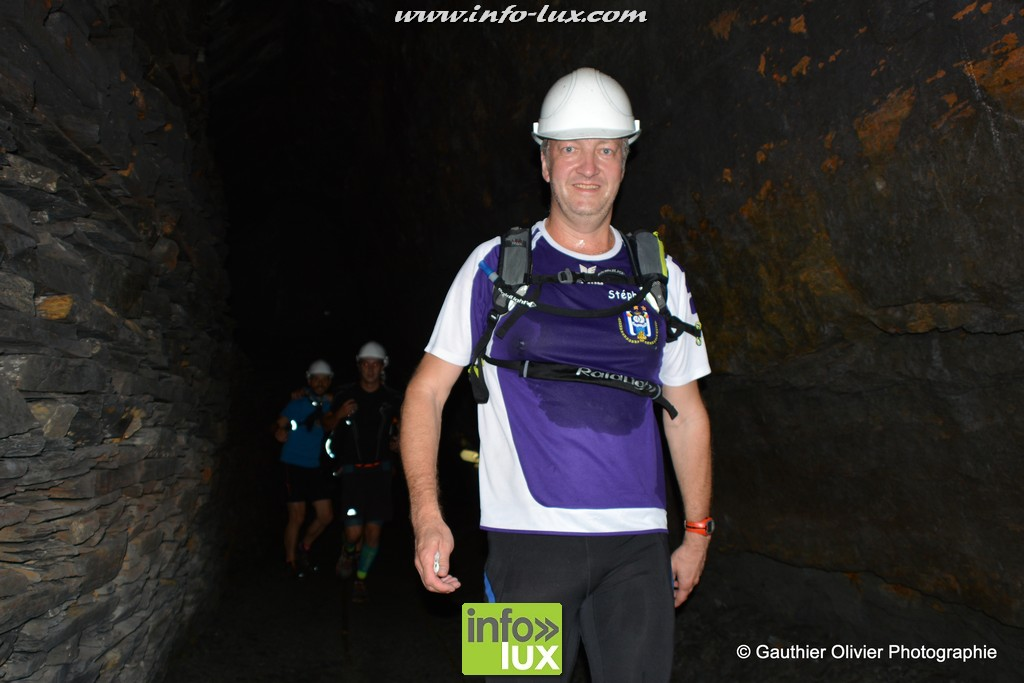 images/stories/PHOTOSREP/2016Spetembre/FEE4/trail116