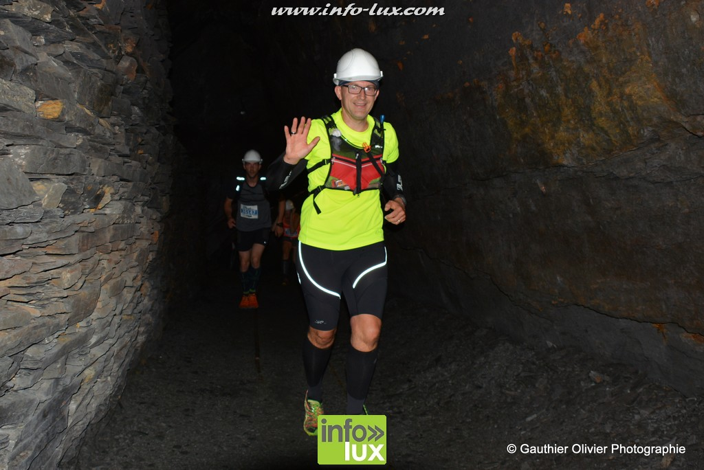 images/stories/PHOTOSREP/2016Spetembre/FEE4/trail118