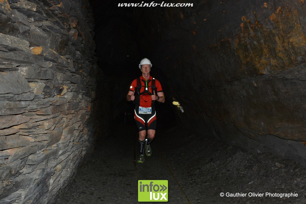 images/stories/PHOTOSREP/2016Spetembre/FEE4/trail119