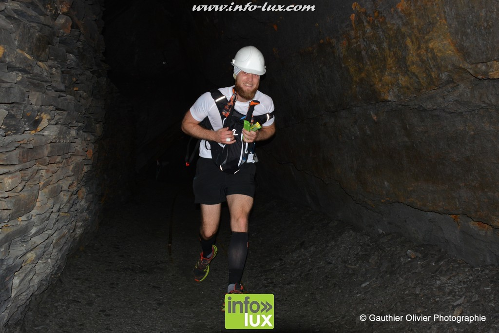 images/stories/PHOTOSREP/2016Spetembre/FEE4/trail121