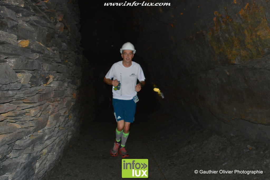 images/stories/PHOTOSREP/2016Spetembre/FEE4/trail122