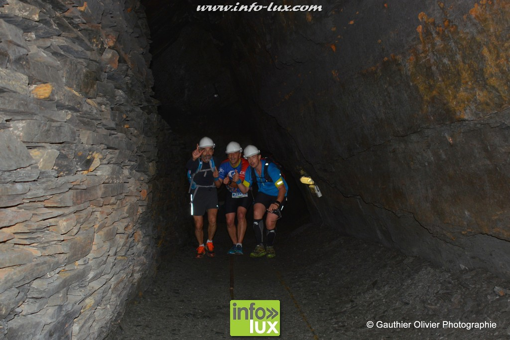 images/stories/PHOTOSREP/2016Spetembre/FEE4/trail124