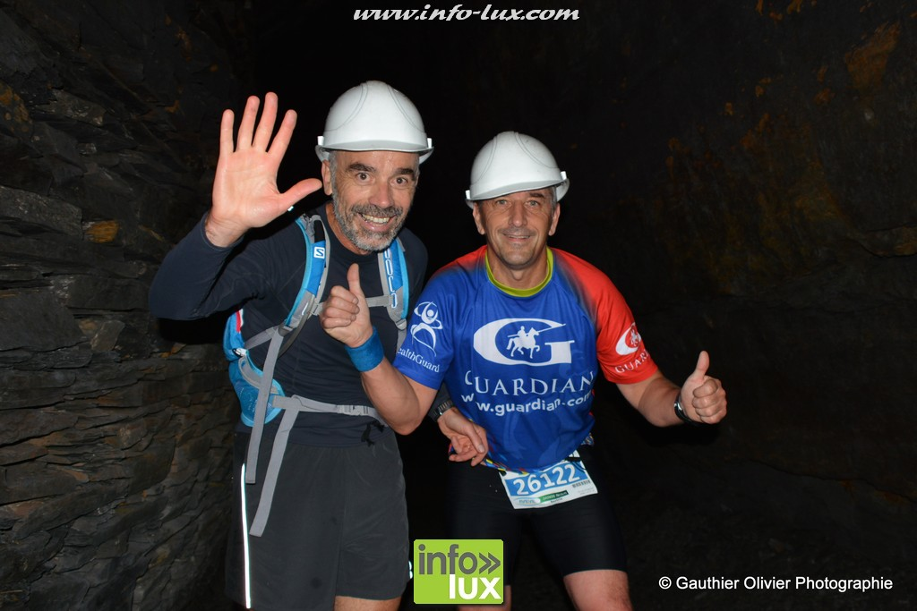 images/stories/PHOTOSREP/2016Spetembre/FEE4/trail125
