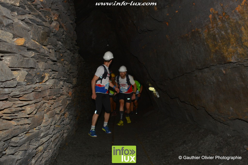 images/stories/PHOTOSREP/2016Spetembre/FEE4/trail126