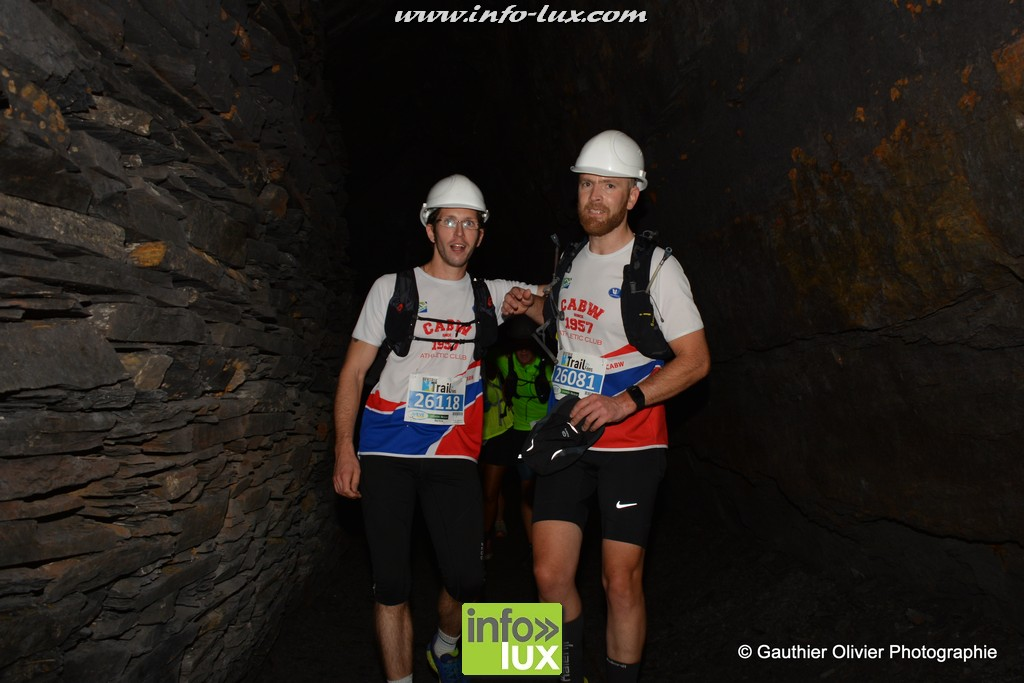 images/stories/PHOTOSREP/2016Spetembre/FEE4/trail127