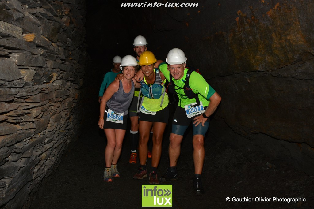 images/stories/PHOTOSREP/2016Spetembre/FEE4/trail128