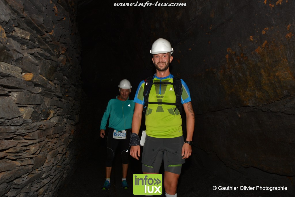 images/stories/PHOTOSREP/2016Spetembre/FEE4/trail129