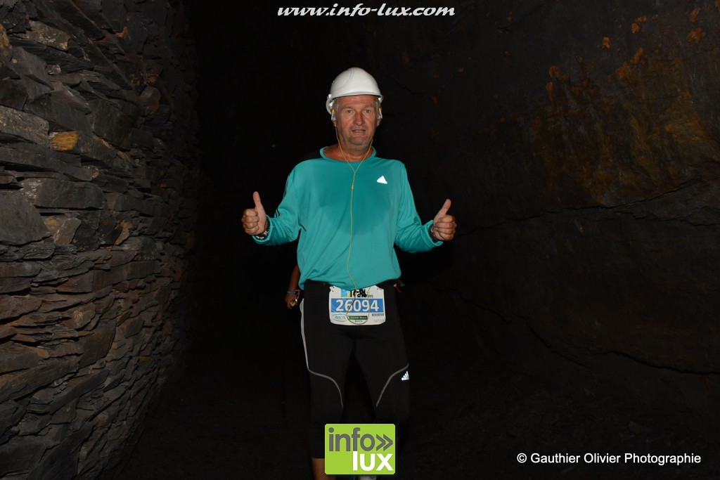 images/stories/PHOTOSREP/2016Spetembre/FEE4/trail130