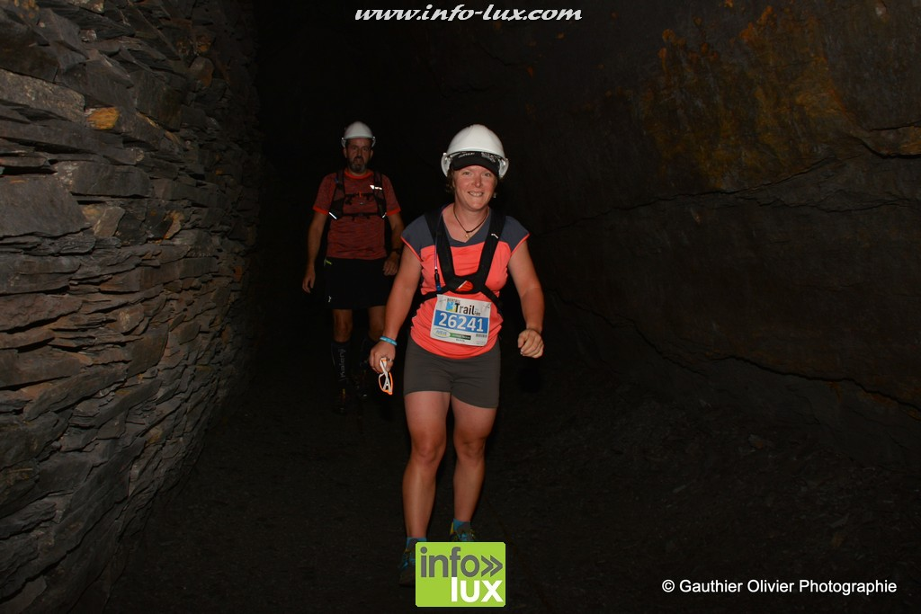 images/stories/PHOTOSREP/2016Spetembre/FEE4/trail131