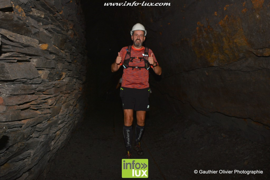 images/stories/PHOTOSREP/2016Spetembre/FEE4/trail132