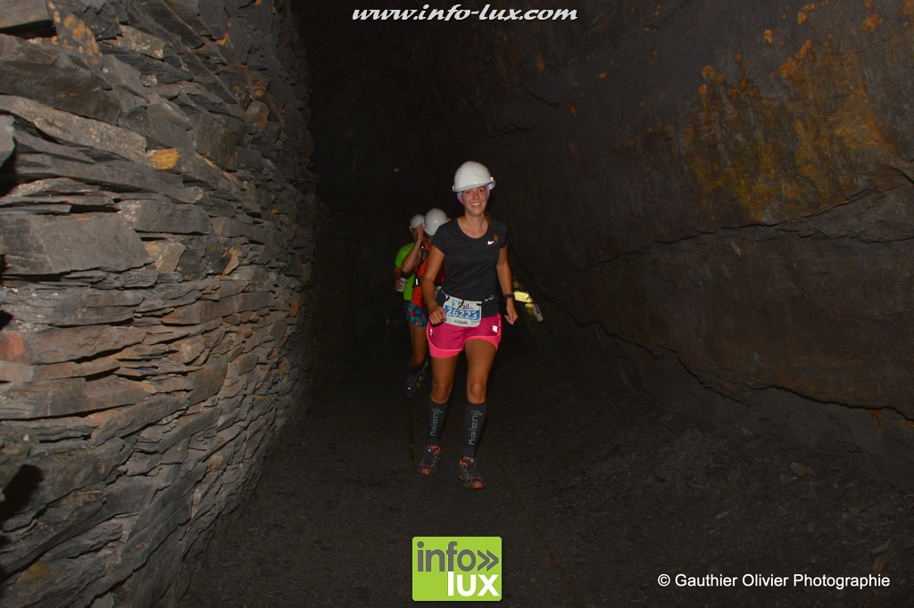 images/stories/PHOTOSREP/2016Spetembre/FEE4/trail133