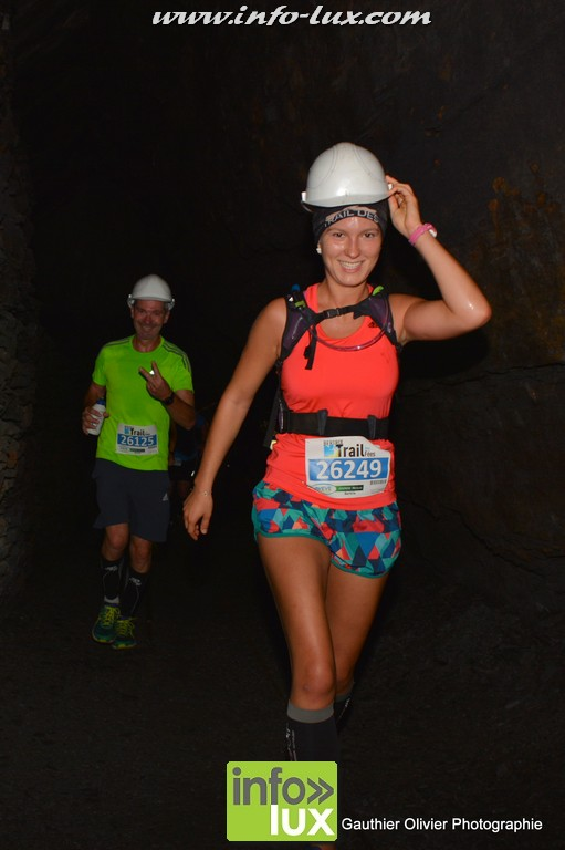 images/stories/PHOTOSREP/2016Spetembre/FEE4/trail134