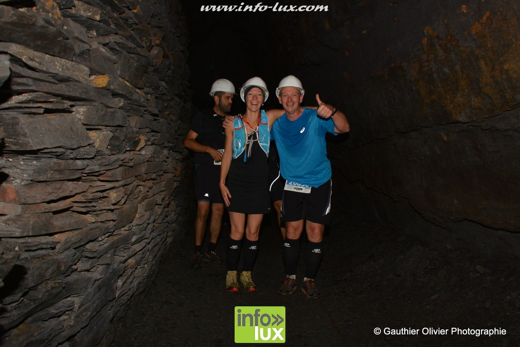 images/stories/PHOTOSREP/2016Spetembre/FEE4/trail135